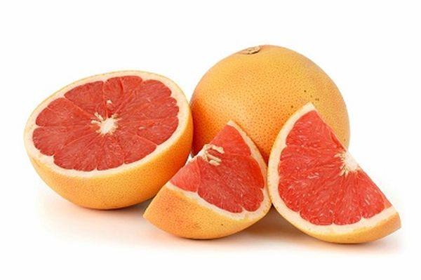 Оранжело – гибрид грейпфрута и апельсина